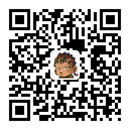 qrcode_for_gh_twowinter.jpg
